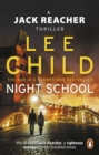 Night School - Book