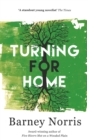 Turning for Home - Book