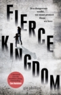 Fierce Kingdom - Book