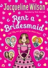 Rent A Bridesmaid - Book