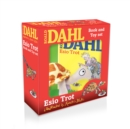 Esio Trot: Book & Toy Boxset - Book