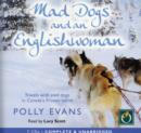Mad Dogs and an Englishwoman - eAudiobook
