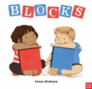 Blocks - Book
