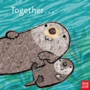 Together - Book