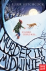 Murder in Midwinter - Book