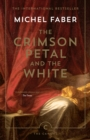 The Crimson Petal And The White - eAudiobook