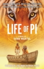 Life of Pi - Book