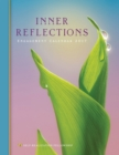 Inner Reflections Engagement Calendar 2017 - Book