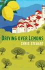 Driving Over Lemons : An Optimist in Andalucia - eBook