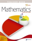 IB Skills: Mathematics - A Practical Guide Teacher's Book - Book
