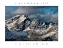 SCOTLAND PANORAMIC WALL CALENDAR 2017 - Book