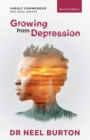 Growing from Depression - Book