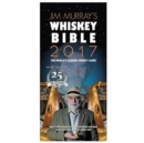 Jim Murray's Whisky Bible : Book 14 - Book