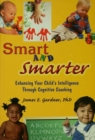 Smart and Smarter - eBook