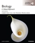 Biology: A Global Approach, Global Edition - eBook
