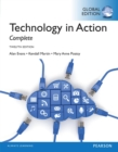Technology In Action Complete, Global Edition - eBook