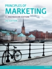 Principles of Marketing Scandinavian Edition : Scandinavian Edition - eBook