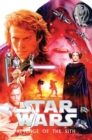 Star Wars: Episode III: Revenge of the Sith - Book
