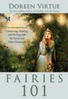 Fairies 101 - eBook