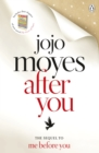After You - eBook