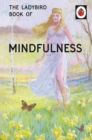 The Ladybird Book of Mindfulness - eBook