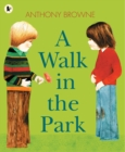 A Walk in the Park - Book