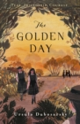 The Golden Day - Book