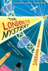 The London Eye Mystery - eBook