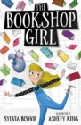 The Bookshop Girl - Book