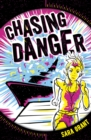 Chasing Danger - Book