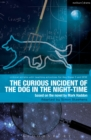 The Curious Incident of the Dog in the Night-Time : The Play - eBook