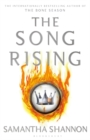 The Song Rising - Book