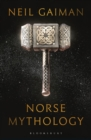 Norse Mythology - Book