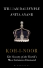 Koh-I-Noor : The History of the World's Most Famous Diamond - Book