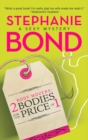 Body Movers: 2 Bodies for the Price of 1 (A Body Movers Novel, Book 2) - eBook