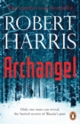 Archangel - eBook