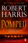Pompeii - eBook