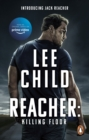 Killing Floor : (Jack Reacher 1) - eBook