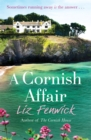 A Cornish Affair - Book
