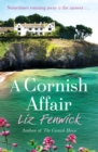 A Cornish Affair - eBook