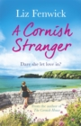 A Cornish Stranger - Book