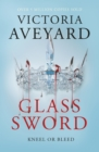 Glass Sword - eBook