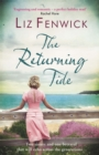 The Returning Tide - Book