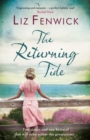 The Returning Tide - eBook