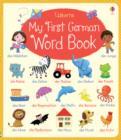 Moshi Monsters: My Moshi Monsters Joke Book - Felicity Brooks