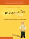 Heaven Is For Real Conversation Guide - eBook