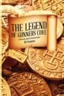 The Legend of Gunners Cove - Book