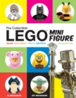 LEGO Minifigures : The Ultimate Guide to Collectible Minifigures - Book