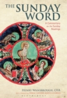 The Sunday Word : A Commentary on the Sunday Readings - eBook
