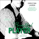 Beautiful Player - eAudiobook